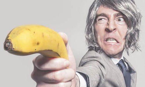 Stop met opdringerige reclame te maken(en kies voor pull marketing)