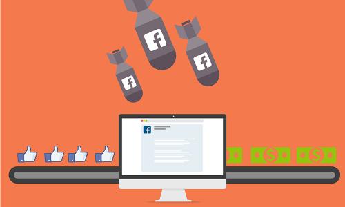 Nieuwe Facebook algoritme update: is dit het einde van Facebook voor bedrijven?