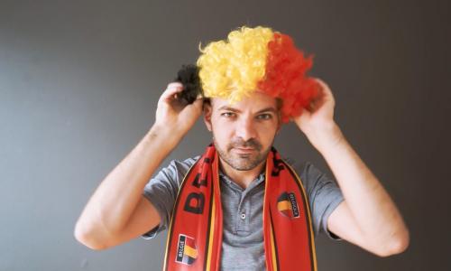 Je sociale media inkleden in het WK voetbal: 6 tips