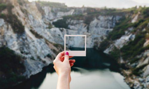Instagram Stories voor bedrijven: hoe werkt het?