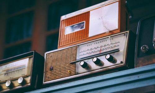 Waarom Linde Merckpoel stopt met radio maken, en wat jouw bedrijf daaruit kan leren