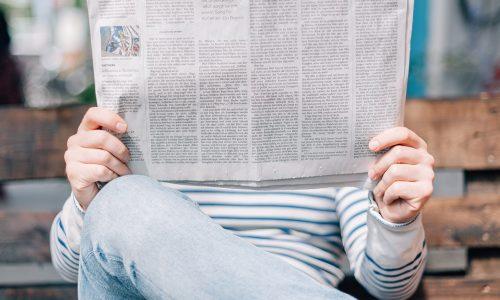 Belgische kmo's doen forse inhaalbeweging  op het vlak van contentmarketing