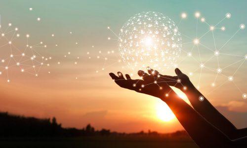 Futureproof: 5 tips voor creatieve communicatie