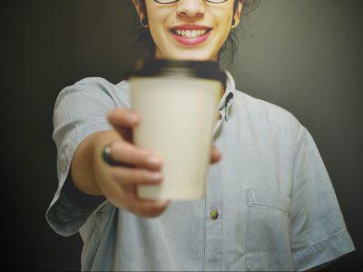 126 leads voor Succes Koffie